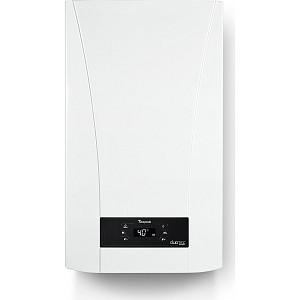 Cazan pe gaz in condensare BAYMAK COMPACT 24 kW
