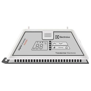Электрический конвектор Electrolux Air Gate 1000 T inverter