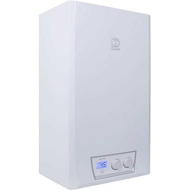 Cazan pe gaz clasic DEMRAD Atron H 24 kW