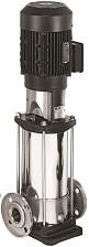 Pompa centrifugala Ebara EVMS3 15F 1.5 kW