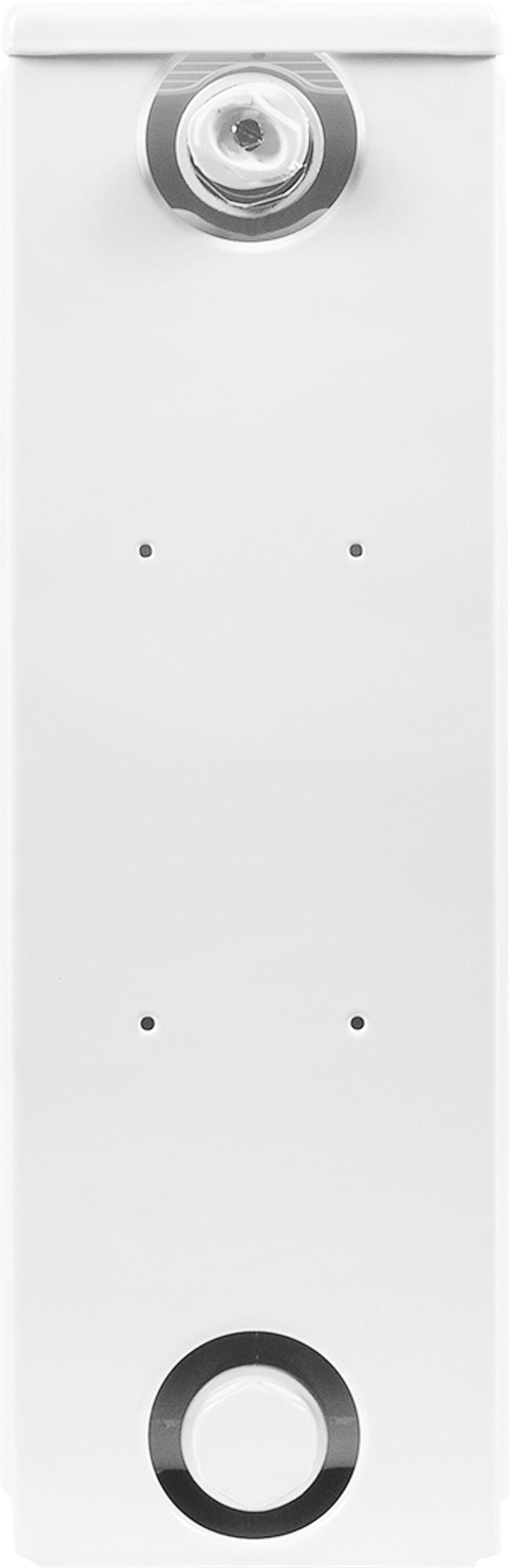 Radiatoare din otel CORAD TIP 22, 500x500
